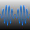 TOON,LLC - Audio Tone Generator - ATG アートワーク