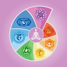Focus: Chakra Meditation