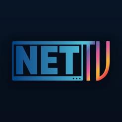 NET TV NEPAL บน App Store
