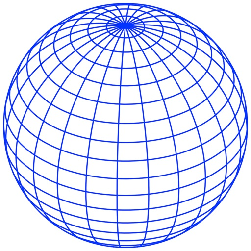 Coordinate Systems Converter