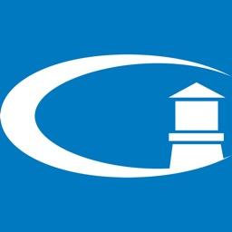 Casco FCU Mobile Banking