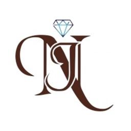 Newport Jewelers