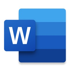 Microsoft Word commentaires