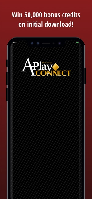 A-Play Connect on the App Store