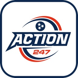Action 247 Local TN Sportsbook