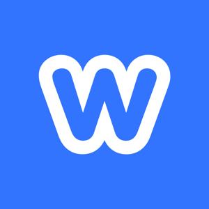 Weebly ios app