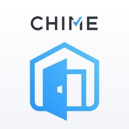 Chime Open House