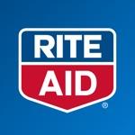 Rite Aid Pharmacy