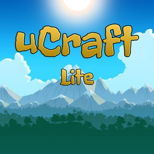 uCraft Lite