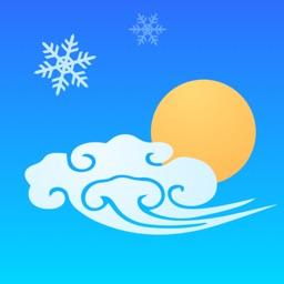 51天气-精准45日天气预报