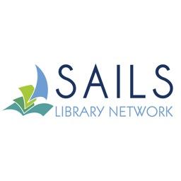 SAILS Mobile