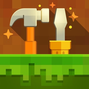 Crafty Craft for Minecraft ™ App Reviews, Free Download