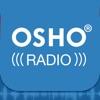 Osho Radio - iPhoneアプリ