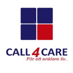 Call4Care