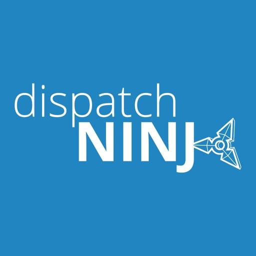 dispatchNINJA Drivers