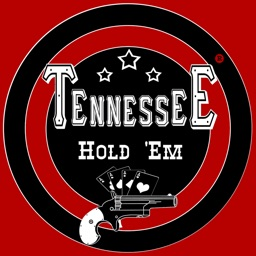Tennessee Hold 'Em Tournaments