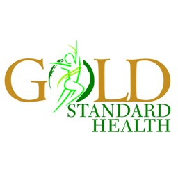 Gold Standard Health