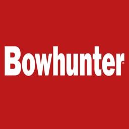 Bowhunter Magazine