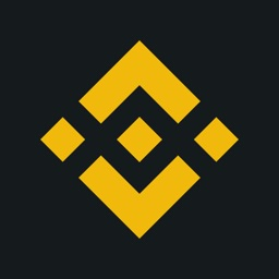 Binance: Buy Bitcoin Securely
