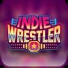 Indie Wrestler