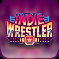 Indie Wrestler Hack Resources Generator online