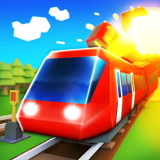 ‎Conduct THIS! – Train Action