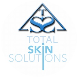 Total Skin and Body Wallet