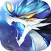 Monster Quest Hack Online Generator