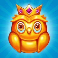 Fancy Blast - Match 3 Puzzles free Gold hack