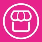小优店店主版-轻松卖爆品的电商平台 icon