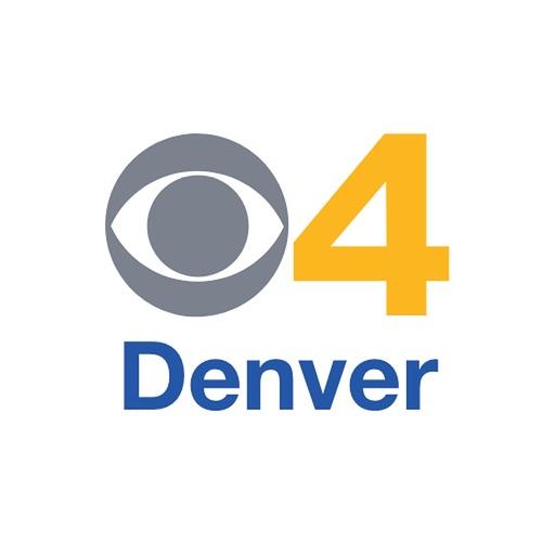 CBS Denver