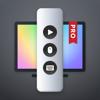 Evgeny Cherpak - Remote for Mac/Windows [Pro] アートワーク
