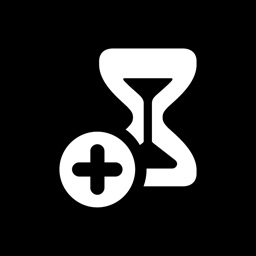 TimeTrack - Widgets
