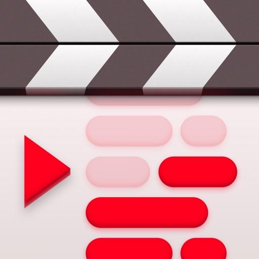 Video Teleprompter Lite