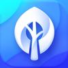 Wallpaper Tree -HD Backgrounds