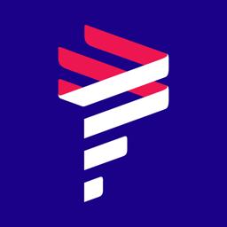 Ícone do app LATAM Airlines