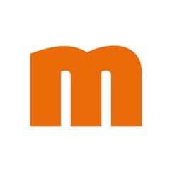 Мамба: знакомства & общение Обзор приложения