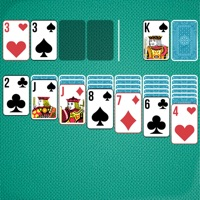 Codes for Solitaire Classic !!! Hack