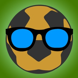 Football Buddy 2