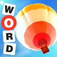 Wordwise - Word Puzzle Game Hack Resources Generator online