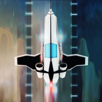 Codes for Aerius: Alien swarm shooter Hack
