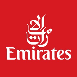 Emirates Apple Watch App