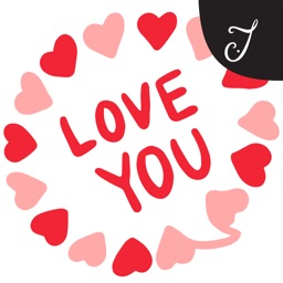 Lovely Valentine's Day