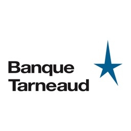 Banque Tarneaud pour iPhone Apple Watch App