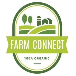 The Farm Connect
