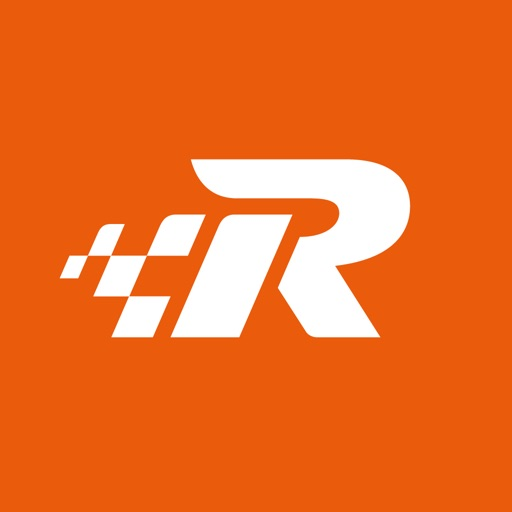 RaceChip+