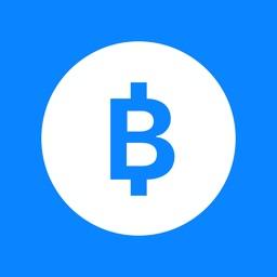 Bitcoin - Calculator & News