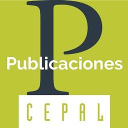 Publicaciones CEPAL