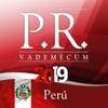 PR Vademécum Perú 2019