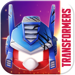 Angry Birds Transformers Hack Online Generator